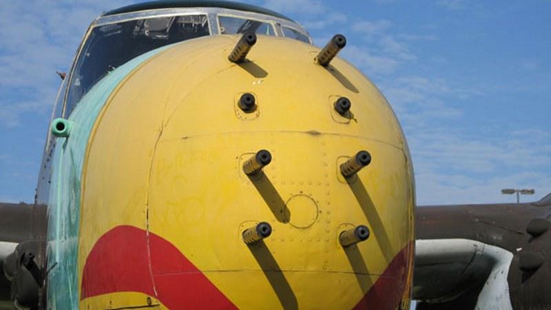 B-25J 20nc Strafer _05