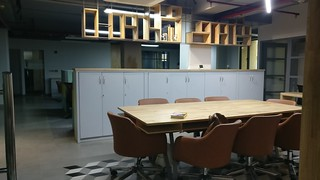 Maspar Office DesignCollab 04 | by DesignCollab