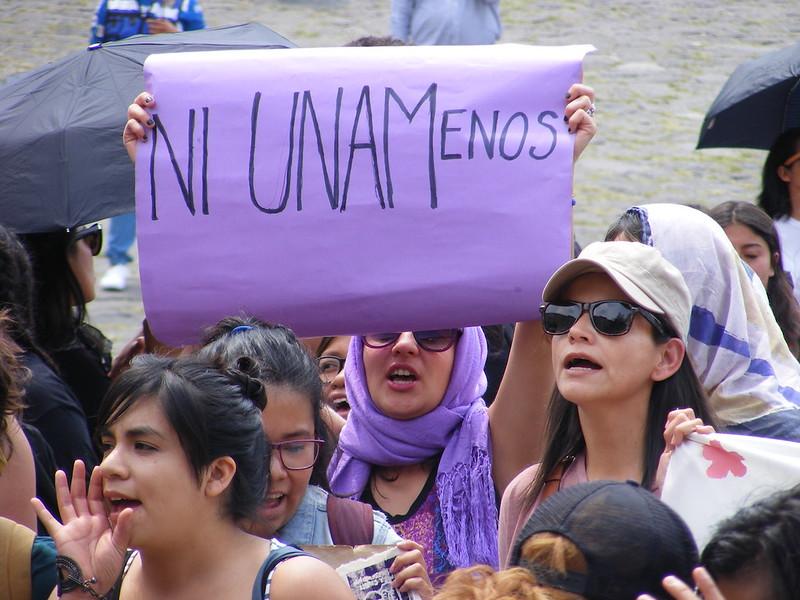 Foto: Eduardo Alarcón
