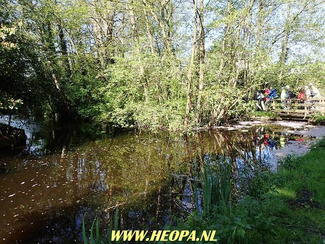 2018-05-02         Uithoorn 27 Km  (20)
