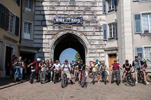 BD18_SpringR_©SimonVonGunten__DSC1349 | by Bike Days Schweiz