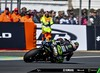 2018-MGP-Zarco-France-Lemans-027