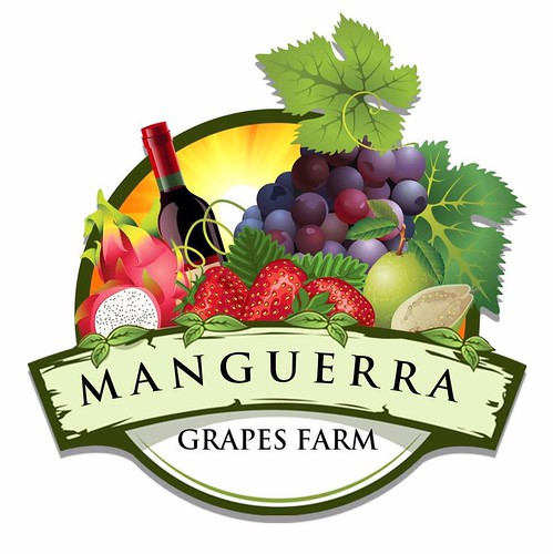 Manguera Grapes Farm | by Traveling Morion