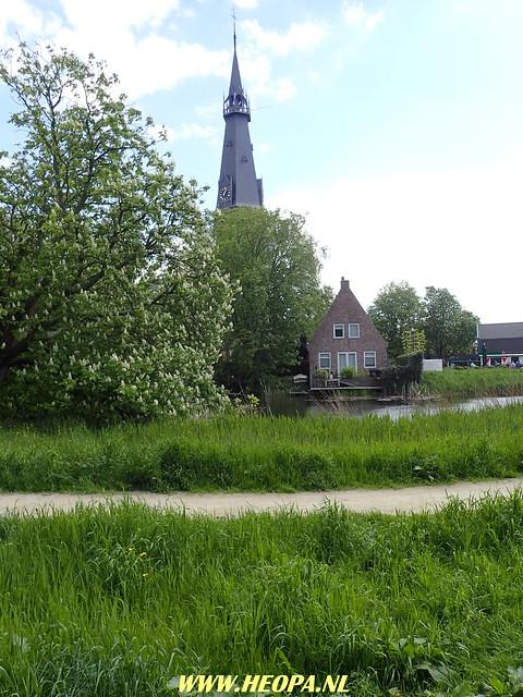 2018-05-02         Uithoorn 27 Km  (92)
