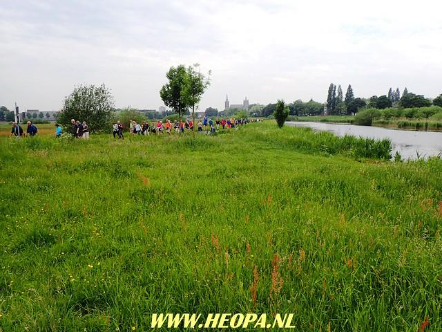 2018-05-16   Sint-    Michielsgestel     25 Km (154)