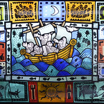 stained-glass-window_19916638391_o