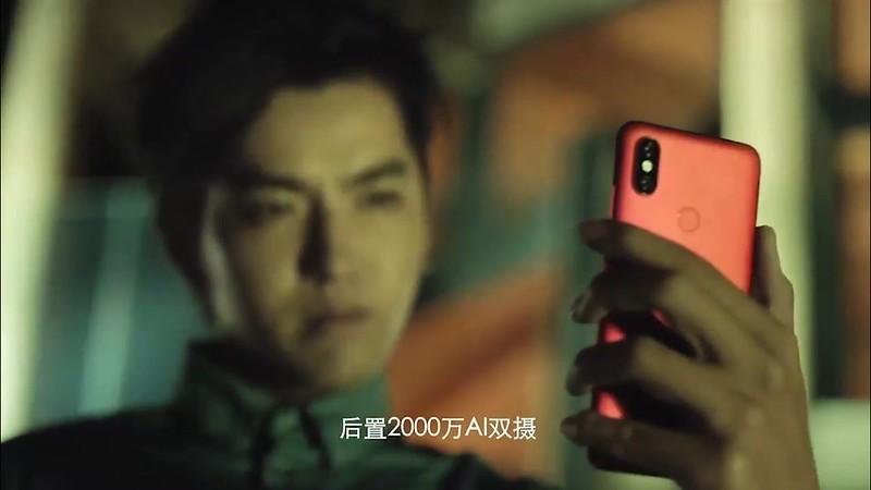 Xiaomi Mi A2 | Mi 6X Official Trailer HD