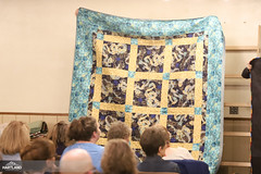 Quilt Retreat Sp '18-56