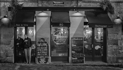 _DSC8300(A) | by Antonio Reig