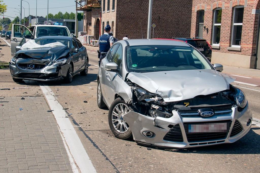 ongeval  (1)