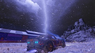 ONRUSH | by PlayStation Europe