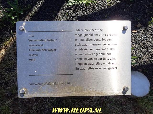2018-05-09 Coevorden -     Hardenberg      22 Km  (44)