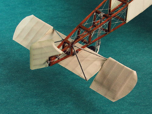 Bleriot_34 | by rubenandres1977