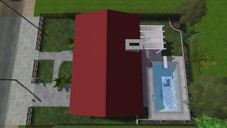 Sims2EP9 2018-05-14 21-53-24-15 | by badchriss