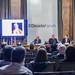17/05/2018 - DeustoForum. Mario Iceta y Javier de la Torre. Aniversario de la Humanae Vitae: 50 años de una encíclica memorable