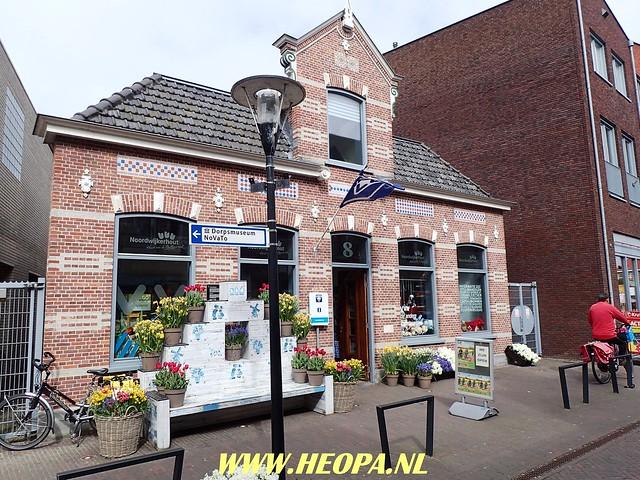 2018-04-25 Noordwijk 25 Km  (83)