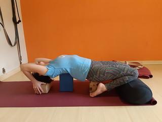 20180428_081305[1] | by Estudio de Yoga e Pilates