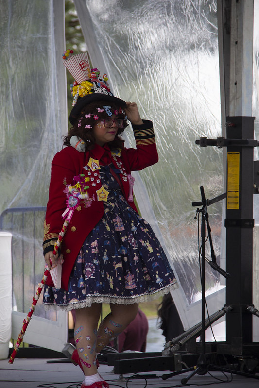 Japan Festival_72