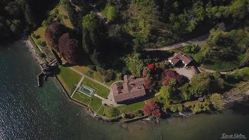Villa del Balbianello (11 di 25)_cnv