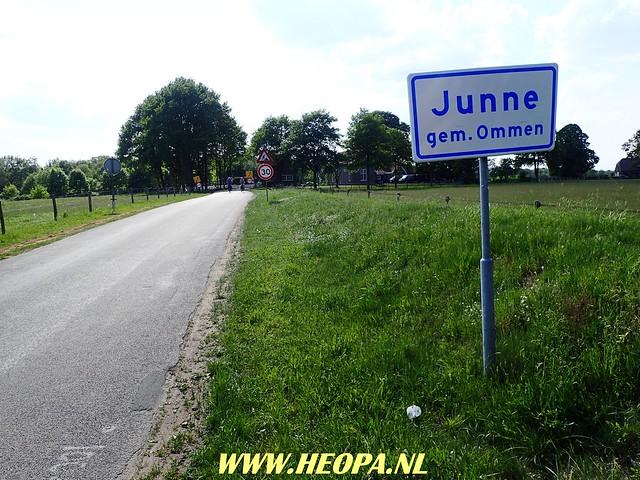 2018-05-09      Harderberg - Ommen 22 Km    (28)