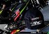 2018-MGP-Ambiance-Spain-Jerez-006