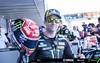 2018-MGP-Zarco-Spain-Jerez-023
