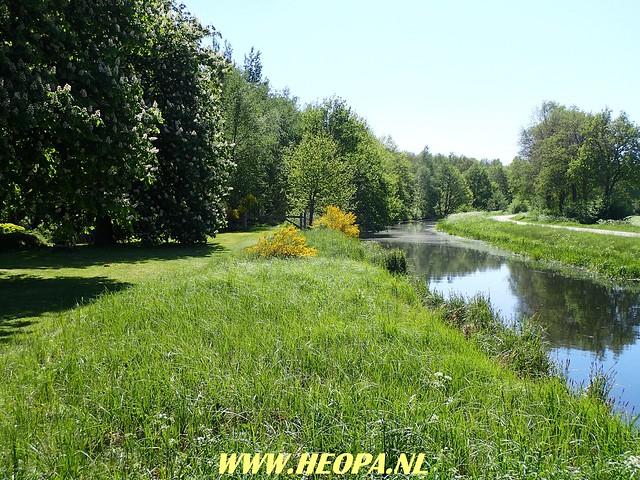 2018-05-08 Sleen-Coevorden 23 Km (17)