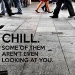 Image: dimspirations-chill