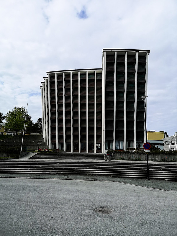 47-Kirkelandet kirke