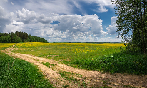 P1050767-HDR-Pano copy | by ЯК-3