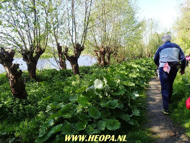 2018-05-02         Uithoorn 27 Km  (25)