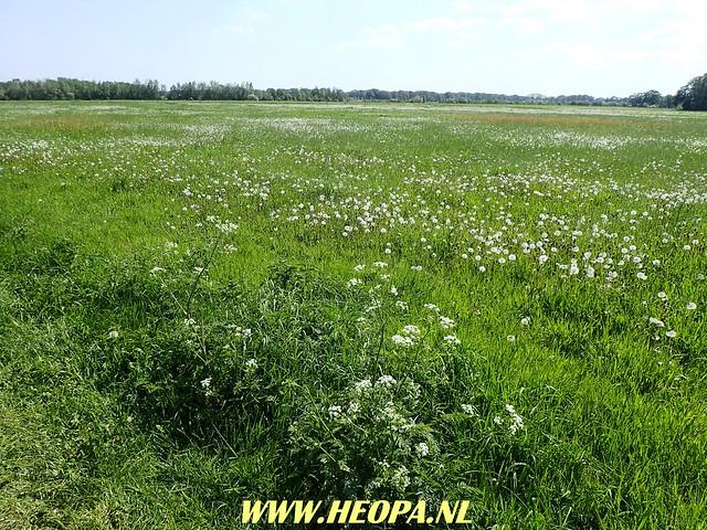 2018-05-09      Harderberg - Ommen 22 Km    (8)
