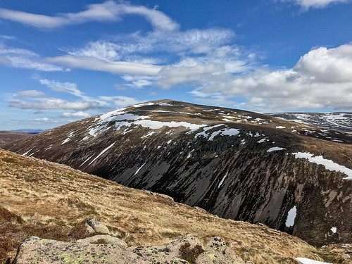 2 days in the Cairngorms | by thorburn7
