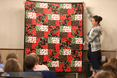 Quilt Retreat Sp '18-59