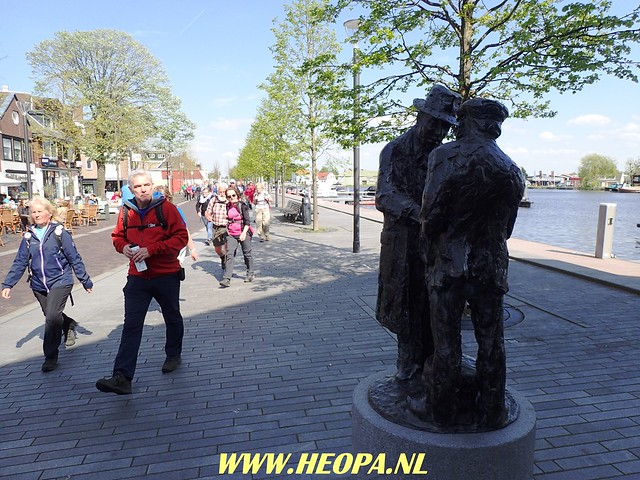 2018-05-02         Uithoorn 27 Km  (179)