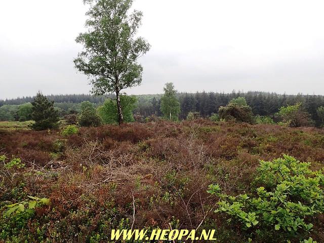 2018-05-10 Hellendoorn -   Holten39