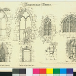 mason-8016-birkenhead-priory-plan-04_19893851851_o