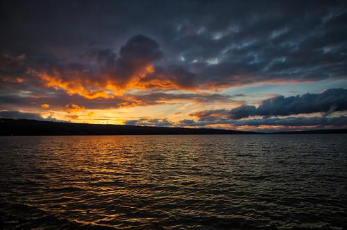beautyinnature cloud cornelluniversity spring ithaca landscape ny newyork nikond850 tompkinscounty traveldestination fingerlakes cayugalake sunset hdr sigma20mmart