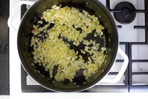onion and garlic | by smitten kitchen