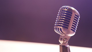 A Microphone - Credit to https://bestpicko.com/ | by Bestpicko