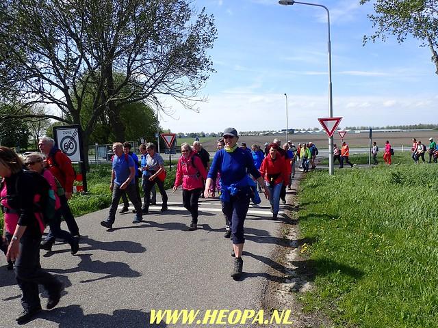 2018-05-02         Uithoorn 27 Km  (152)