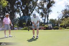 Golf 2018-32