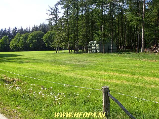 2018-05-09      Harderberg - Ommen 22 Km    (41)