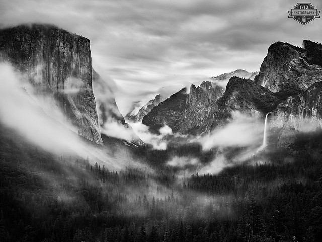 CF009428 Yosemite EDITED MARKED - 30-Apr-2018 to 04-May-2018