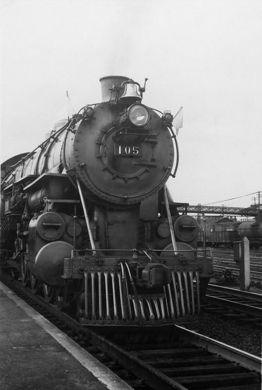 full tone 1938