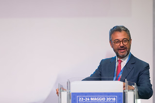Forum Pa 2018 | by FPA S.r.l