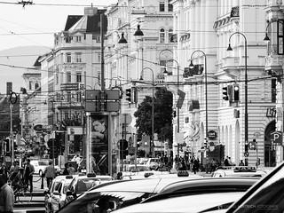 Stadtfotografie Architektur Bauwerke Landschaft Stadtplanung