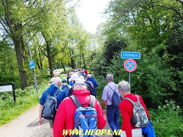 2018-05-02         Uithoorn 27 Km  (166)