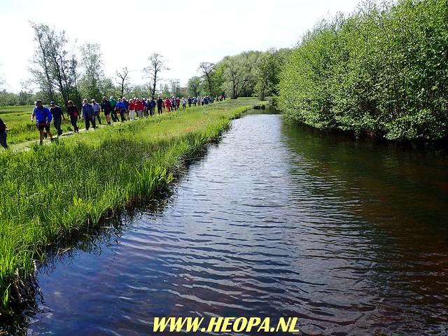 2018-05-02         Uithoorn 27 Km  (104)