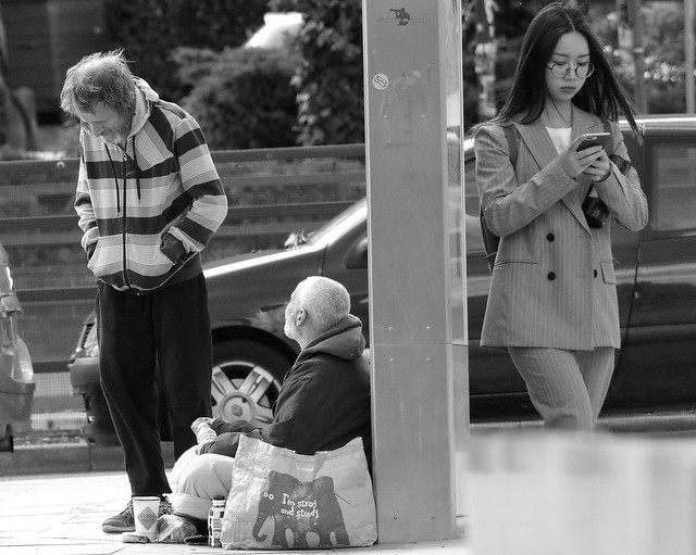 sheffield  street photography (1)